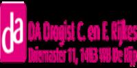 Drogisterij Rijkes