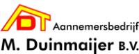 M Duinmayer