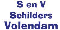 SV Schilders bedrijf