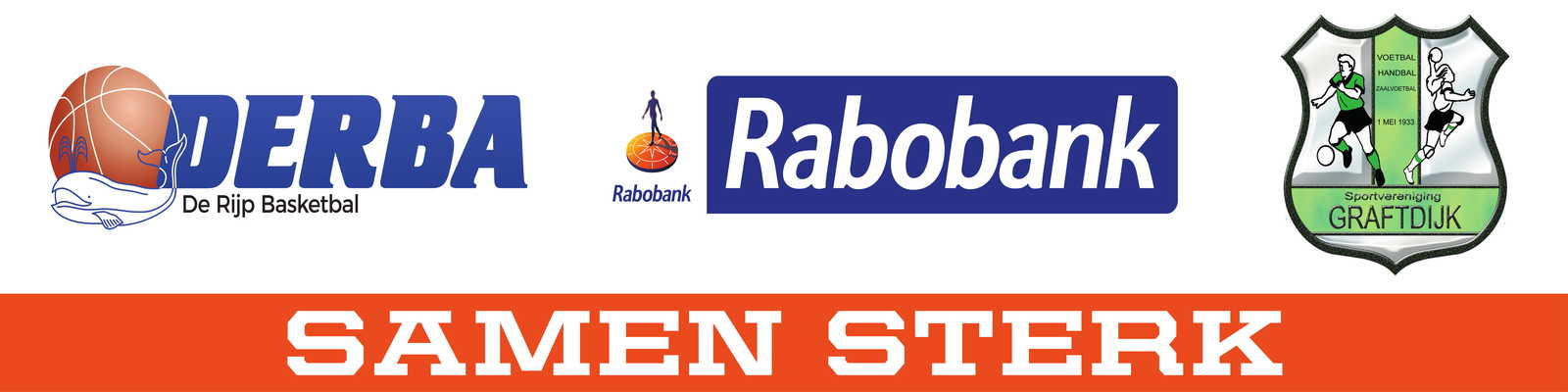 sponsorbord-v9ab-1_1600x400